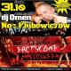 Noc Klubowiczów, DJ Omen, IMPREZA ELBLĄG, Arena Wysoka, Wysoka