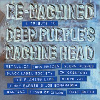 When a Blind Man Cries - Metallica