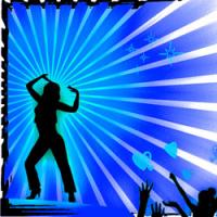 Saturday Night Fever, IMPREZA KRAKÓW, Klub Gorączka , Kraków