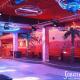 Ibiza Koronowo, ul. Aleje Wolności 1, Koronowo