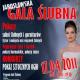 Jarosławska Gala Ślubna , ADM - Restauracja, Jarosław