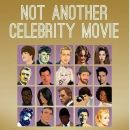 NOT ANOTHER CELEBRITY MOVIE - zobacz trailer komedii o Justinie Bieberze! [VIDEO]