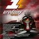 Pierwsze urodziny toru kartingowego Kart Arena!, Tor kartingowy Kart Arena, Szymanów 9m, 05-532 Baniocha, Szymanów