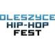Hip Hop Fest - Oleszyce, Oleszyce, Oleszyce