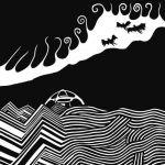 Atoms For Peace - posłuchaj nowego singla zespołu Thoma Yorke`a z Radiohead