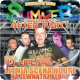 Summer Connection 2011 After Party, Club Manhattan Czekanów, Czekanów