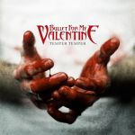 "Bullet For My Valentine ""Riot"" - zobacz klip do singla z albumu ""Temper Temper"" [VIDEO]"