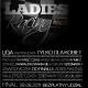 Ladies Racing - liga kartingowa tylko dla kobiet!, Tor kartingowy Kart Arena, Szymanów 9m, 05-532 Baniocha, Szymanów