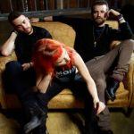 """Paramore """"Now"""" - nowy singiel z płyty """"Paramore"""" [AUDIO]"""