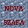 Nova Szafa, ul. Piotra Skargi  17, Nowy Sącz