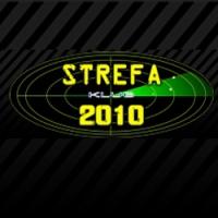Klub Strefa 2010 ,ul. Wyszogrodzka, Płock