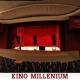 Kino Millennium w Tarnowie, ul. Traugutta 1, Tarnów