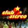 Stereo Club, ul. Zgoda 9, Warszawa