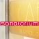 Sanatorium Cafe, ul. Grunwaldzka 8-10, Sopot