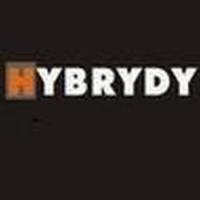 Hybrydy ,ul. Złota 7/9, Warszawa