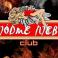Club Siódme Niebo, ul. Paderewskiego 34/2, Kielce