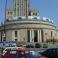 Sala Kongresowa, plac Defilad 1, Warszawa