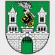 Deptak, ul. Żeromskiego, Zielona Góra