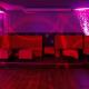 Flash Club, ul. Zgoda 9, Warszawa