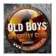 Old Boys Speedway Club, ul. Sportowa, Bydgoszcz