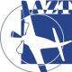 Lądowisko Aeroklubu Ziemi Tarnowskiej w Tarnowie, ul. Lotnicza, Tarnów