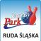 Fantasy Park Ruda Śląska, ul. 1 Maja 310, Ruda Śląska