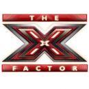 X Factor 3 odcinek 3 - relacja na żywo na Eska Cinema już 9 marca od 20:00!