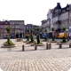 Mysłowice - Rynek, ul. Rynek, Mysłowice