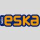 Radio ESKA Kraków, ul. Wiślna 12/III piętro, Kraków