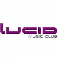 Lucid Music Club ,al. Jerozolimskie 179, Warszawa