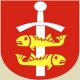 Pustki Cisowskie, ul. Chabrowa, Gdynia