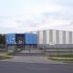Starachowice Hala Sportowa oś .Południe, ul. Jana Pawła II 22, Starachowice