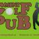 Mini Golf Pub, ul. Handlowa 1, Białystok
