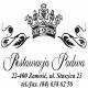 Restauracja Padwa, ul. Staszica  23, Zamość