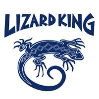 Lizard King ,ul. Stary Rynek 86, Poznań