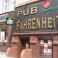 Pub Fahrenheit, ul. Chrobrego  7, Gorzów Wielkopolski
