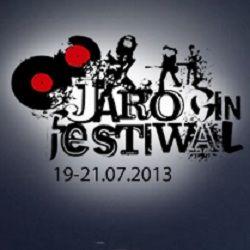 Jarocin Festiwal 2013, FESTIWAL JAROCIN