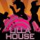Szkoła Tańca Lilla House, ul. Rejtana 36, Rzeszów