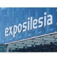 Centrum Targowo-Wystawiennicze Expo Silesia ,ul. Braci Mieroszewskich 124, Sosnowiec