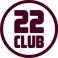 22 Club, ul. Stary Rynek 88, Poznań