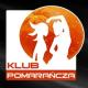 Klub Pomarańcza, al. Piłsudskiego 14, Łódź