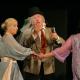 JESTEŚMY NA WCZASACH, czyli polska miłość, Bałtycki Teatr Dramatyczny w Koszalinie, Koszalin
