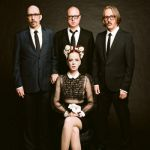 Nowy album Garbage w 2014 roku! [VIDEO]
