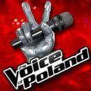 The Voice Of Poland 2 - bloopers. Zobacz wpadki prowadzących show! [VIDEO]