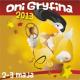 Dni Gryfina 2013, IMPREZA, GRYFINO, Gryfino, Gryfino