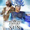 Alive - Empire Of The Sun