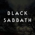"Black Sabbath ""God Is Dead?"" - nowy singiel z płyty ""13"" dziś w EsceROCK! [VIDEO, 2013]"