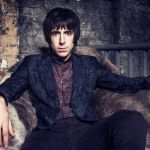 """Miles Kane """"Don't Forget Who You Are"""" - zobacz nowy teledysk [VIDEO, 2013]"""