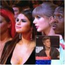 Co Taylor Swift ma do Justina Biebera?