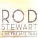 Rod Stewart, KONCERT RYBNIK, Rybnik, Rybnik